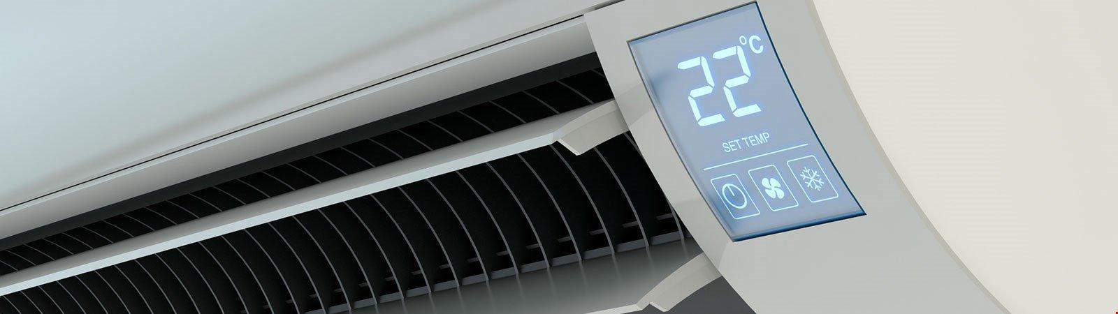 Stromverbrauch mit Klimaanlage: Kühle Brise ohne Kostenfalle