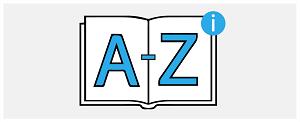 Lexikon Heizung von A-Z
