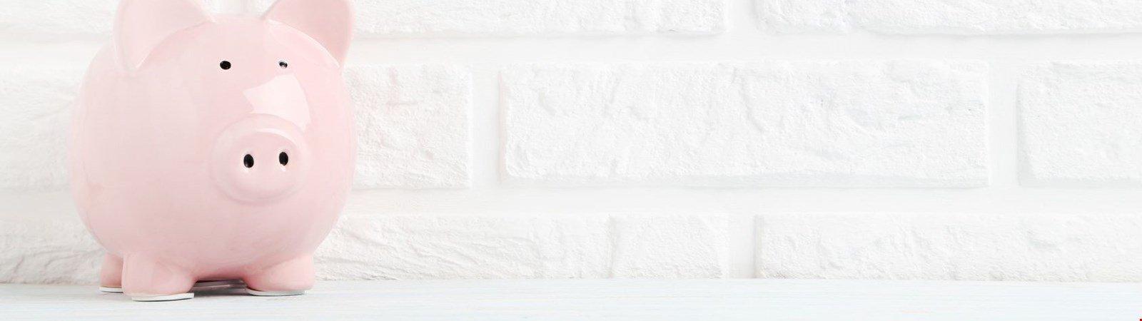 Luftwärmepumpen Kosten: Das müssen Sie für Anschaffung und Betrieb einplanen