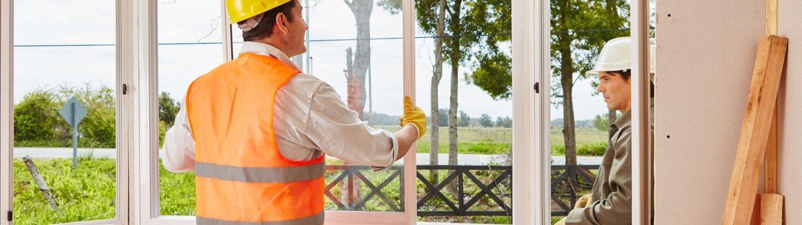 Neue Fenster einbauen: Energieeffizient modernisieren und Heizkosten sparen