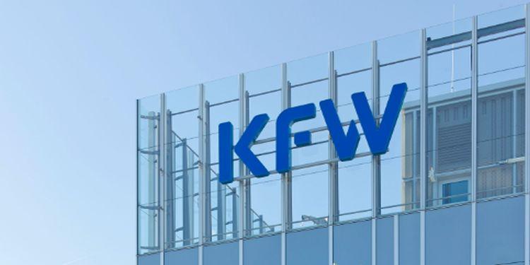 KFW Förderung Solarstromspeicher