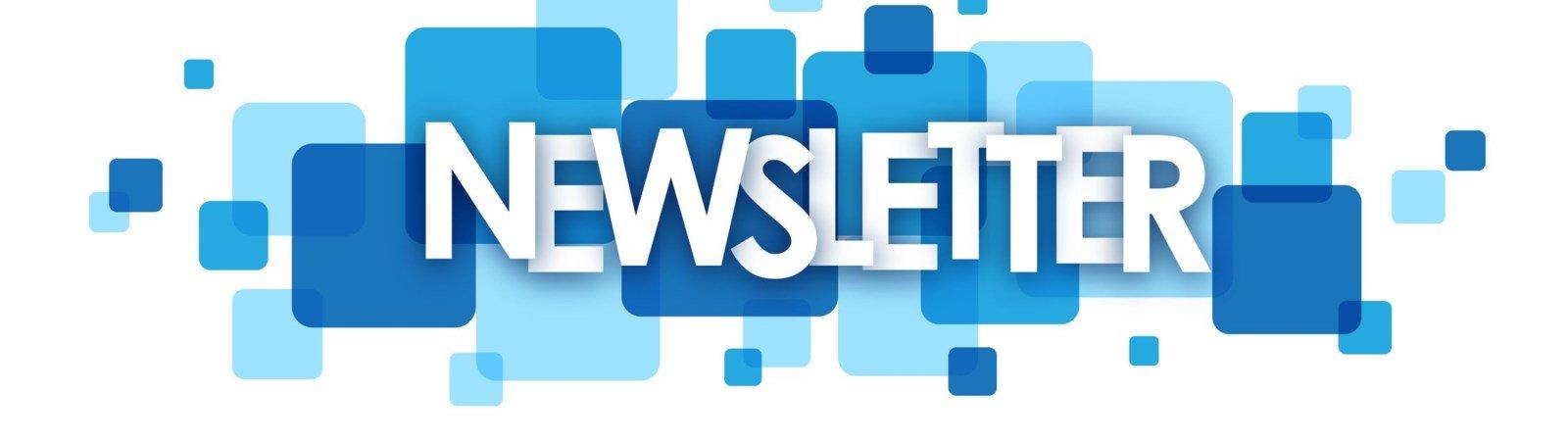 /newsletter-formular