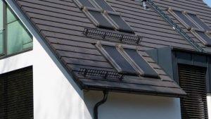 Niedrigenergiehaus: Aktuelle Energiestandards im Überblick