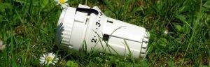 Ölheizung-Alternative: umweltfreundliche Möglichkeiten bei der Heizungssanierung