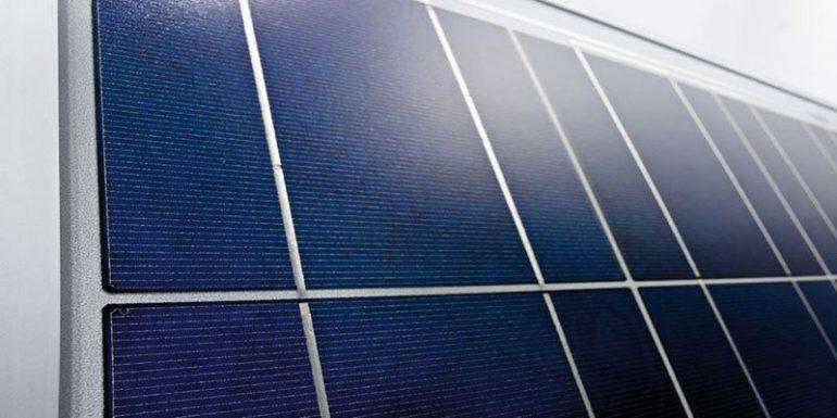 Tipps für Photovoltaik