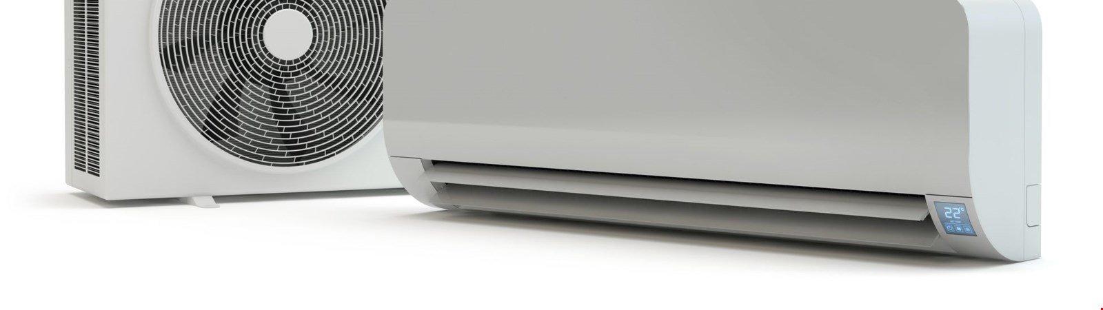 Split Klimaanlagen: Sparsam mit Inverter Technologie